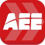 AEE ZONE 1.3