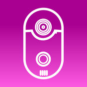 AirBell 3.6