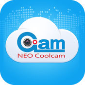 AlarmCamera 1.0.0
