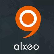 ALXEO3.0.0