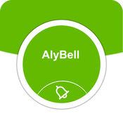 AlyBell 1.6