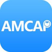 AMCAP 1