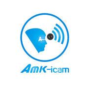 AMK-icam 1.2.4