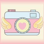 Angel camera 1.4.2