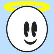 Angelshare1.2