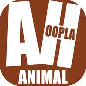 AnimalHoopla1.1