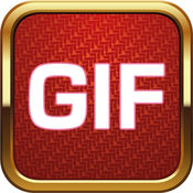 Animated GIF Creator  1.0.2