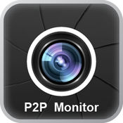 APCamera 1.7