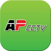 APCCTV