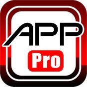 AppPro 1.18