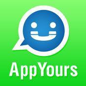 AppYours1.2