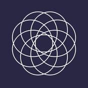 AuraMVP0.69.0