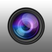 AutoCam - Camera for Facebook3