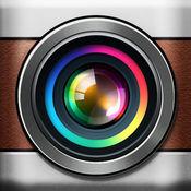 Fotolr Camera实时特效+ 2.1.0