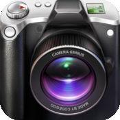 Camera Genius 4.7