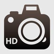 Cam++ Photo Frames HD 4