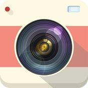 摄像头1080 - Camera 1080 1.6