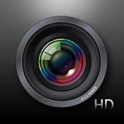 Camera Pro Lite 1.8