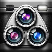 Fotolr摄影工坊