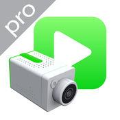 CamPhone-Pro 6.2.9