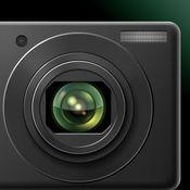 Canon CameraWindow 1.5.1