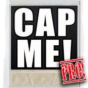 标题我临 (Cap Me Pro)