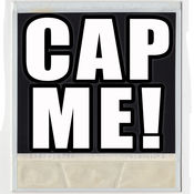 标题我 (Cap Me!) 2.3