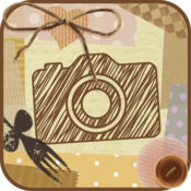 Caramera -Photo Decorator- 1.0.5