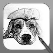 Cartoon Camera FX Plus