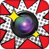 动画片相机 Pro 1.6