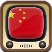 ChinaTube