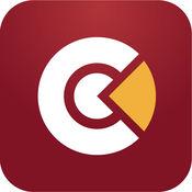 CitNOW Sales 4.16.0