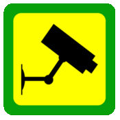 城市监控头 1.3.0