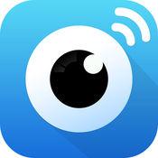 CloudLivePro 1.0.99