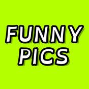 Cool Funny Pics LOL!