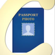 Cool Passport Photo 護照相 2.4