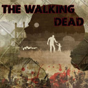 Cool Wallpapers for The Walking Dead Fan Art Free 1