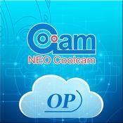 CoolCamOP 3.8