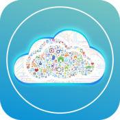 COT Cloud 2.44.502