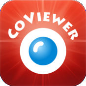 CoViewer 4.11.10