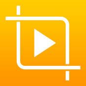 裁剪视频 1.3