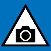 CS 隐形摄像机