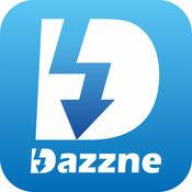 Dazzne P2 HD