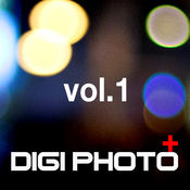 DIGIPHOTO+01 1.1.1