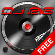 DJ Rig FREE for iPad 1.2.3