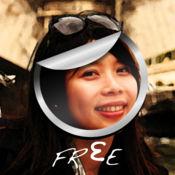 贴脸趣Free 1.5
