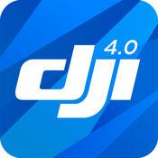 DJI GO 4 4.1.3