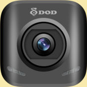 DOD Dashcam 2.0.6