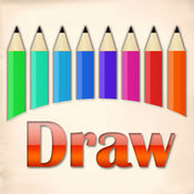 Draw and Doodle