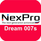 Dream007